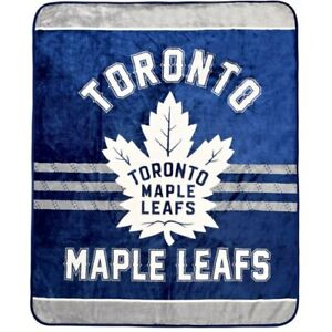 TORONTO MAPLE LEAFS VS BRUINS  PLAYOFF TICKETS SUNDAY