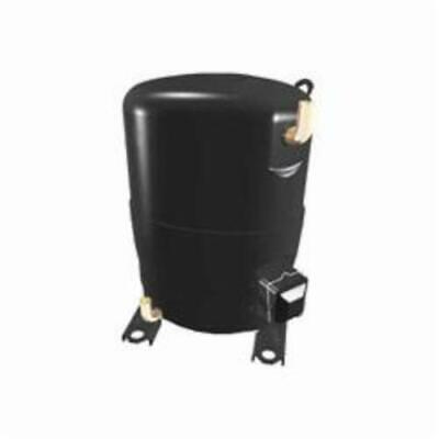 Bristol Compressor 36000 Btu Reciprocating Compressor 3 Hp H22j363abcap