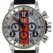 BRM Watch