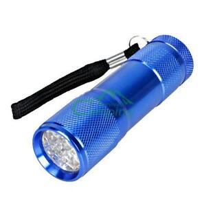 UV Light | eBay