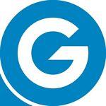 Gamesland Official Store