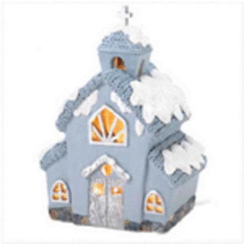 Light Up Snowman Ebay