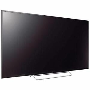 Sony Bravia KDL-60W630B 60-in. Smart 1080p LED TV MOBILE DEPOT MACLEOD T.V BLOWOUT SALE! All Models Available!