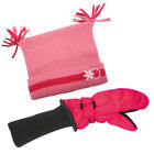 Mittens Pink Gloves & Mittens for Boys