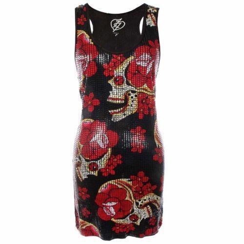 Iron Fist Dress | eBay