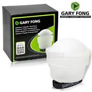Gary Fong Flash Diffuser