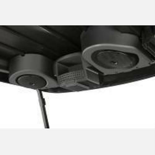 Onward Bluetooth Sound System Kit
