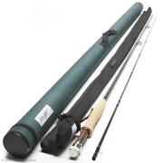 6wt Fly Rod