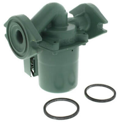Taco 006-f4 Cast Iron Cartridge Circulator Pump 140 Hp