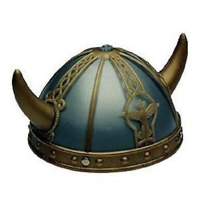 Childrens Viking Helmet (Jacobson Hat Company Child's Viking)