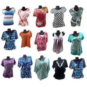 8a0bebc5327 Wholesale New Clothing