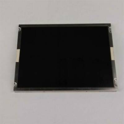 "15"" inch LCD Screen Display Panel for SAMSUNG LTM150XI-A01 Non-Touch 1024×768"