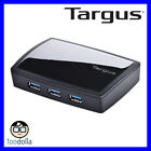 Targus USB Hubs/Splitter Boxes