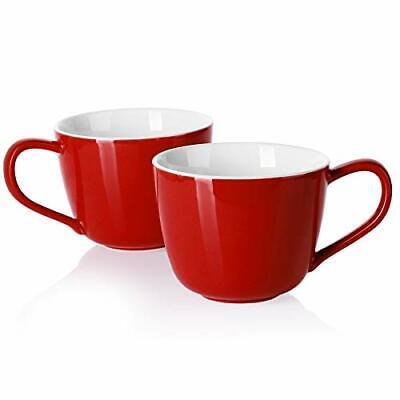 620 204 large coffee mugs 16 ounce