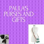 Paula's Purses N Gifts