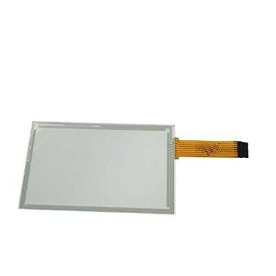 Touch Screen Trimble Cfx750 - Fm750
