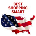 BestShoppingSmart