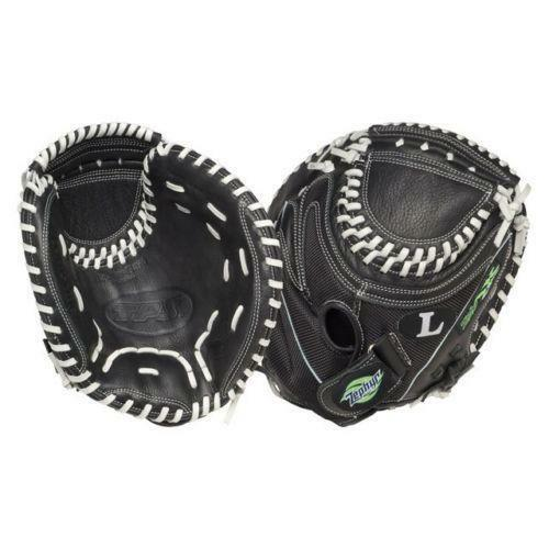 Softball Catchers Mitt | eBay