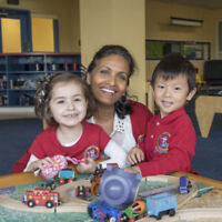 Early Childhood Educator Wanted - Are You An Ece Or Infant Toddl