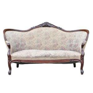 vintage couch for sale. Simple Sale Vintage Victorian Sofa And Couch For Sale H