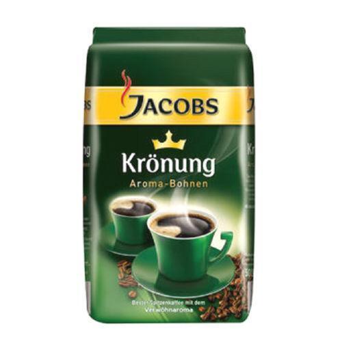 Tassen Jacobs Krönung : Jacobs bohnen kaffee