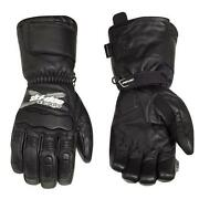 Ski Doo Gloves
