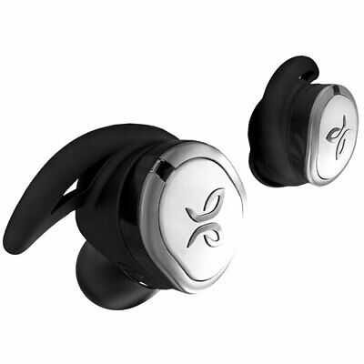 New Jaybird Run In Ear Wireless Headphones Sweat-Proof Water Resistant Drift for sale  Shipping to India