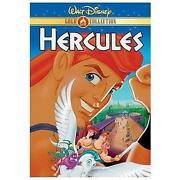 Disney Classics Collection DVD