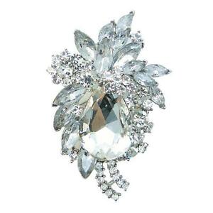 Best Selling in Vintage Brooch