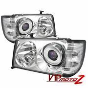 W124 Light
