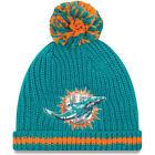 New Era Women Miami Dolphins NFL Fan Apparel & Souvenirs