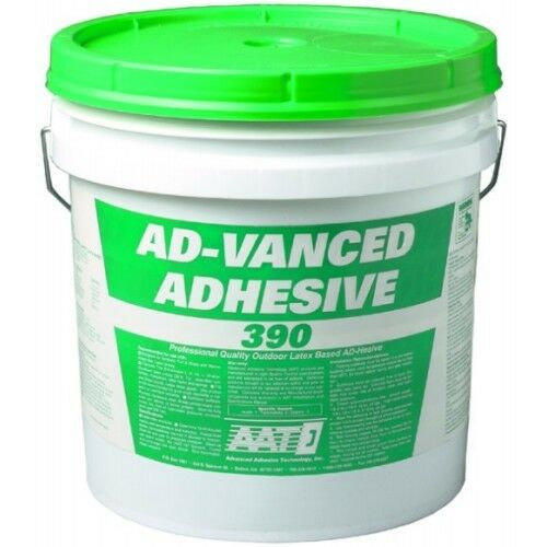 Marine Carpet GLUE Adhesive / Outdoor - ONE Gallon - Industrial Strength