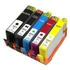 Brother Ink Cartridges for HP