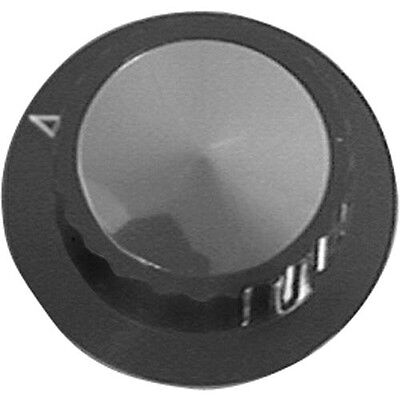 Knob Thermostat Indicator For Apw Toaster M-88w Henny Penny Warmer 221524