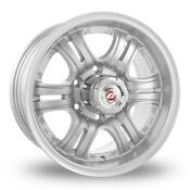 Nissan Elgrand Wheels