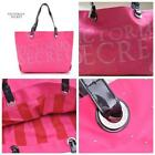 Victoria Secret Large Purse