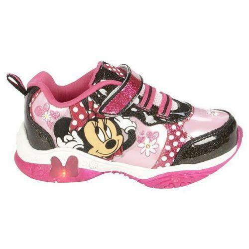 Mickey Mouse Shoes Ebay