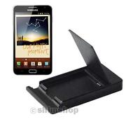 Samsung Galaxy Note N7000 Accessories