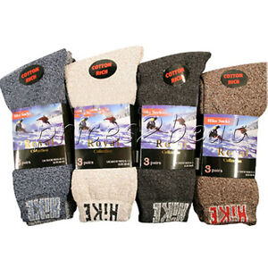 12-PAIRS-MENS-THERMAL-HIKE-WINTER-WARM-THICK-COTTON-SPORT-SOCKS-SIZE-6-11-UK
