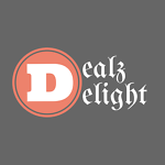 dealzdelight