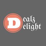 dealzdelight
