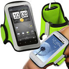 Apple Water Resistant Armbands for iPhone 4s