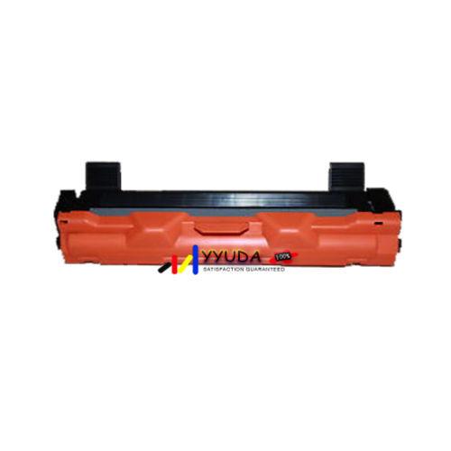 Toner Cartridge TN1070 TN 1070 for Brother HL1110 DPC1510 MFC1810 Laser Printer