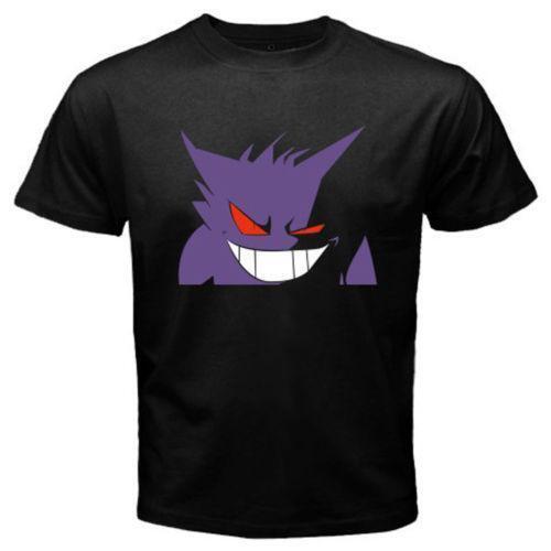 23b61f9c7 Pokemon Shirt | eBay
