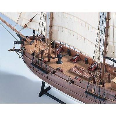 лодки которые используют пираты