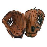 Softball Glove Right Hand Throw