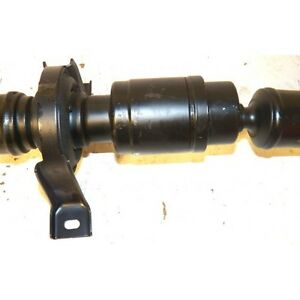 BRAND NEW REAR DRIVESHAFT 2008-2011 BUICK ENCLAVE Kitchener / Waterloo Kitchener Area image 2