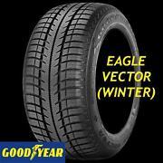 205 55 16 Winter