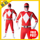 Power Rangers Costumes for Men