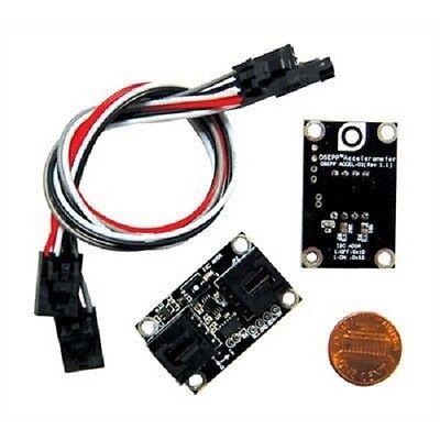 Osepp Accel-01 Accelerometer Sensor Arduino Compatible